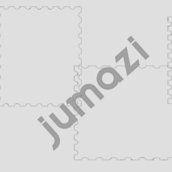 modules/mod_jmz_timeline/assets/images/no-image.jpg